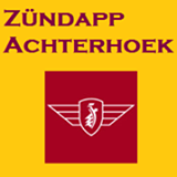 Zundappclub Achterhoek