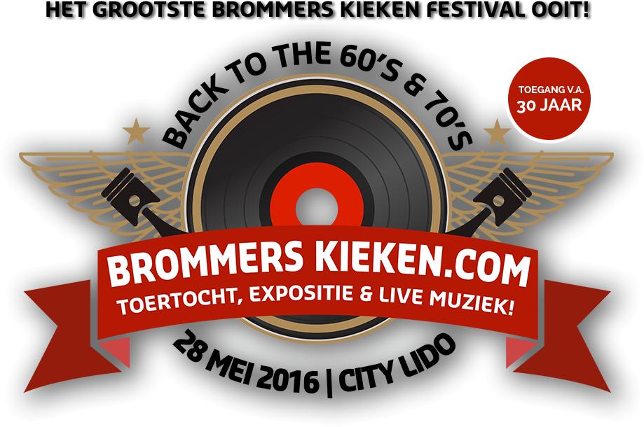 brommers_kieken_Groenlo_2016